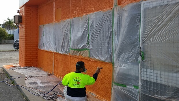commercial-property-painting