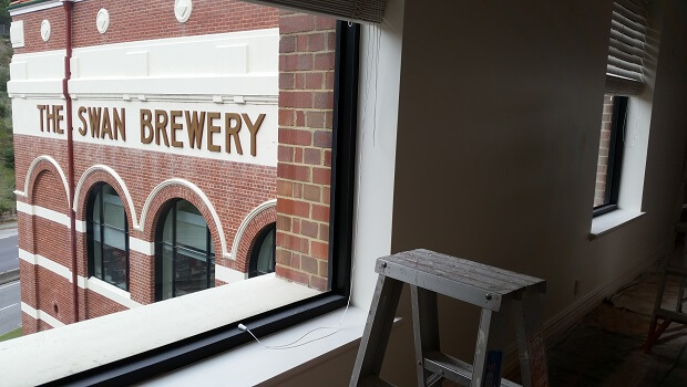 old-swan-brewery-apartment